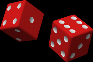 About the theory of the probability II - Article Image