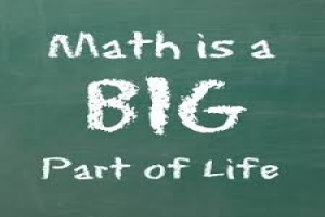 Personal reasons of why kids should learn mathematics - Article Image