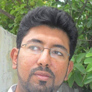 Skype Arithmetic, Pre-Algebra, Algebra, Trigonometry, SAT Math Tutor> Umair Farooq