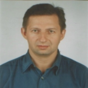 Igor Ovchar 