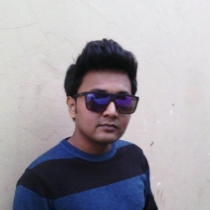 Md. Bakhtiar Rahim 