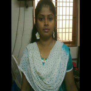 Arya Sudha 