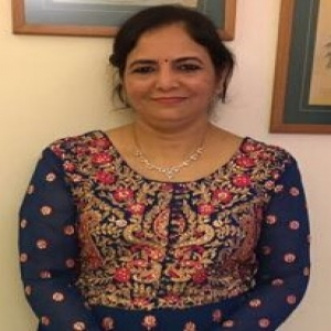 Neelam Gupta 
