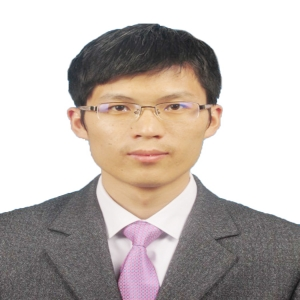 John-Paul Li Profile