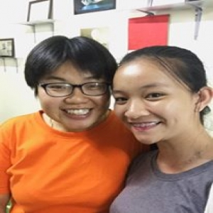 Jue Hui Lim 