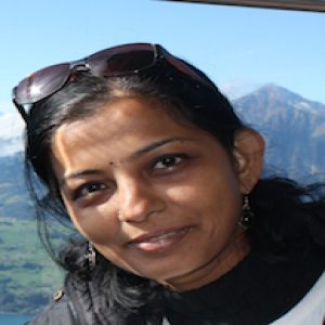 vani subramanian 